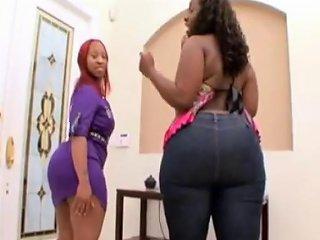 Black Apple Bottm Azz 15 Porn Videos